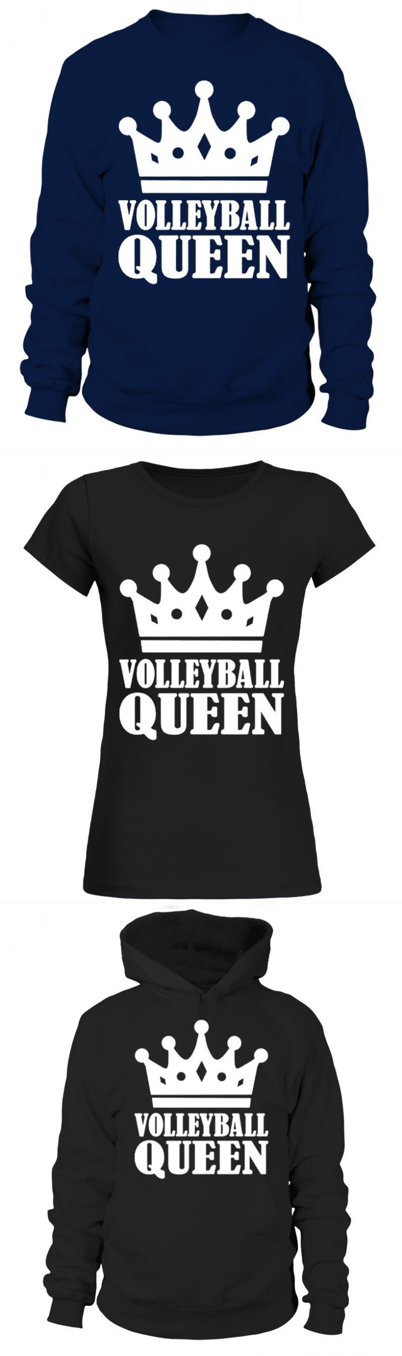 Custom Volleyball Clothing Spirit Wear Practice Gear Tournament Shirts Volleyball Designs Cute Volleyball Shirts Volleyball Shirt Designs