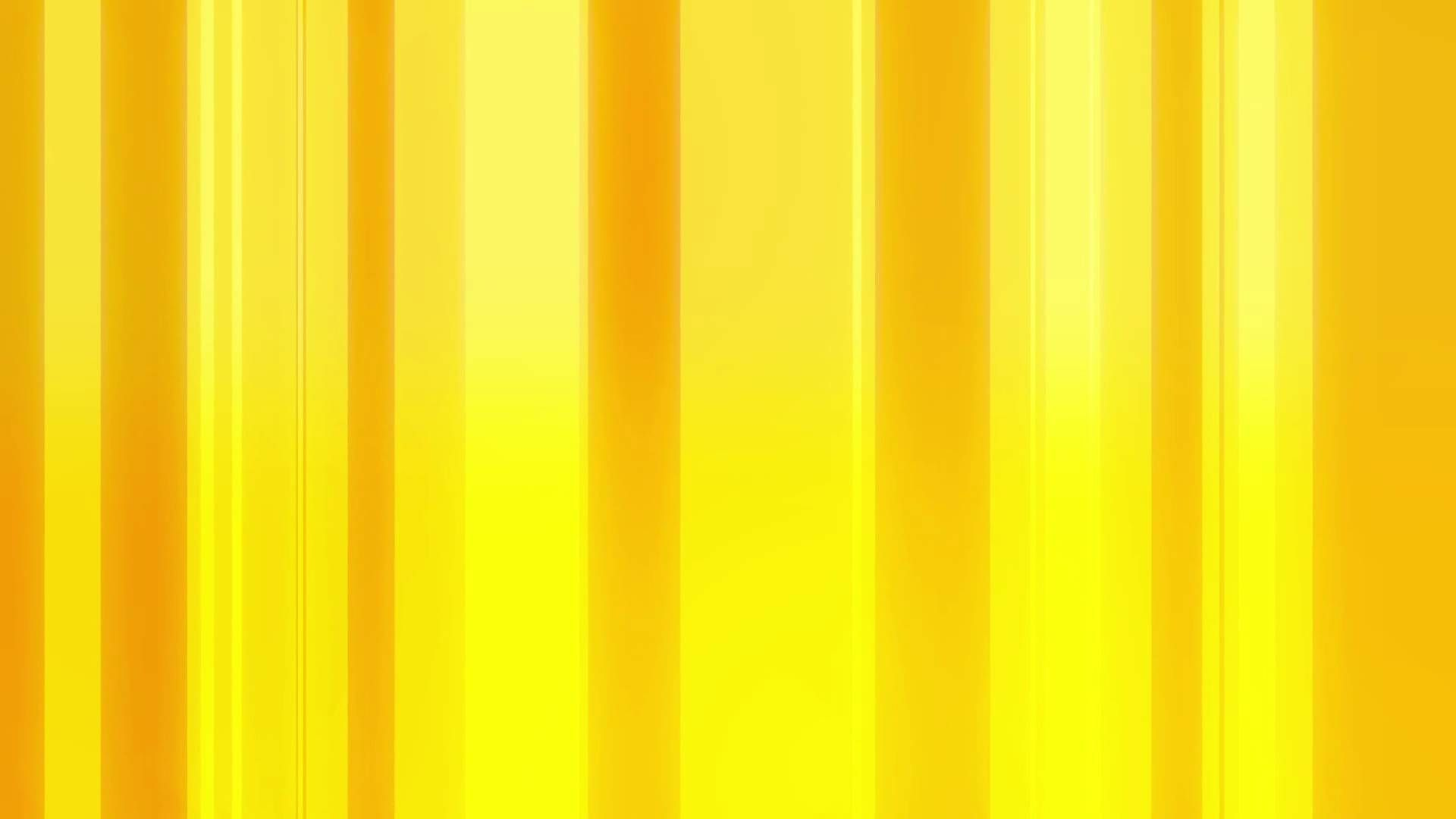 Yellow backgrounds image wallpaper hd wallpapers pinterest yellow backgrounds image wallpaper thecheapjerseys Images