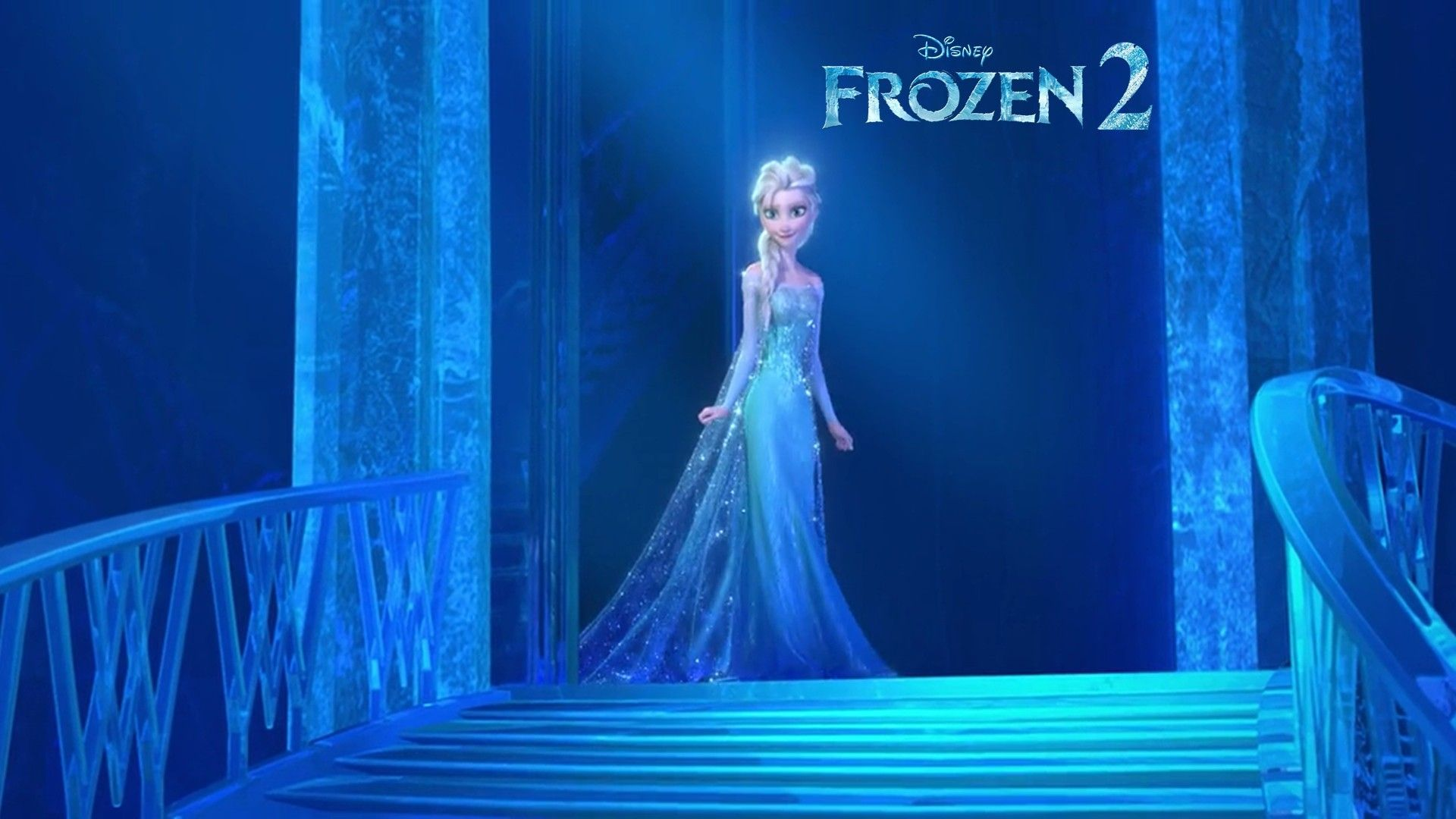 Frozen HD Wallpapers Backgrounds Wallpaper HD Wallpapers