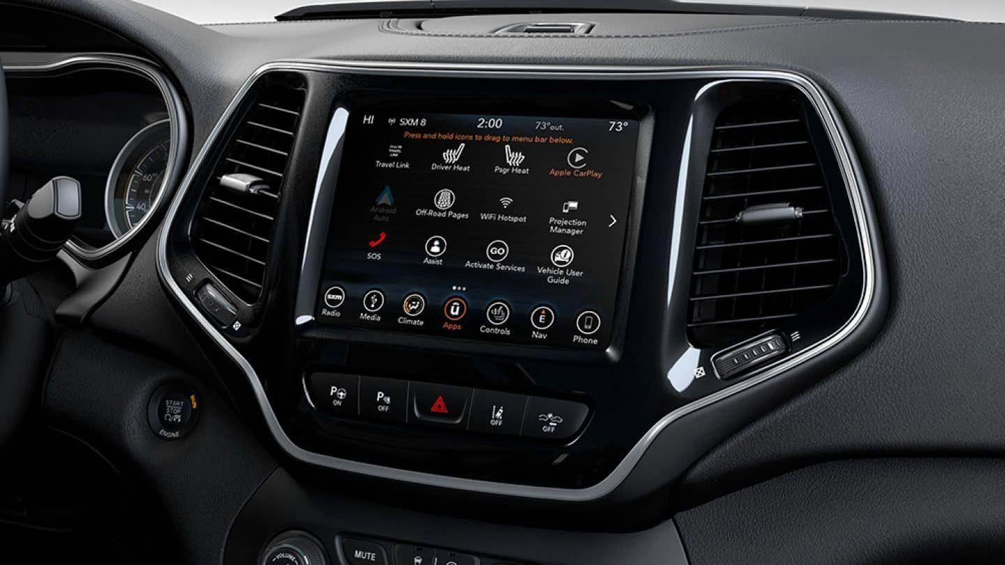 Pin On Best Suv S