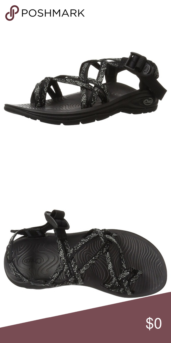 chacos cheap I am starting band camp