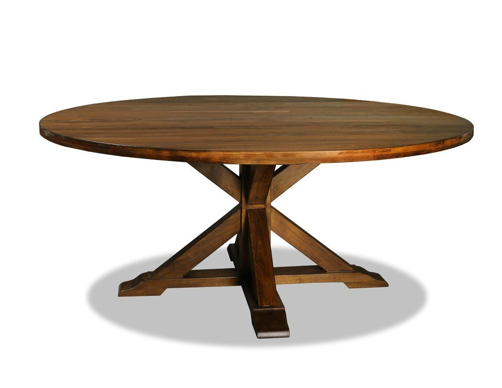 Sydney Dining Table Dining Table Antique Dining Tables Dining Table In Kitchen