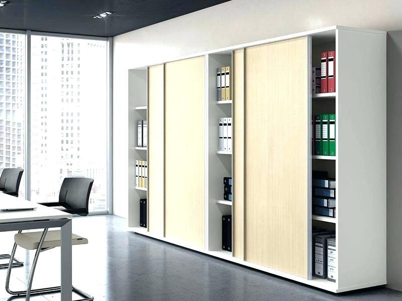 Armoire Rangement Bureau Meuble De Rangement Bureau Design