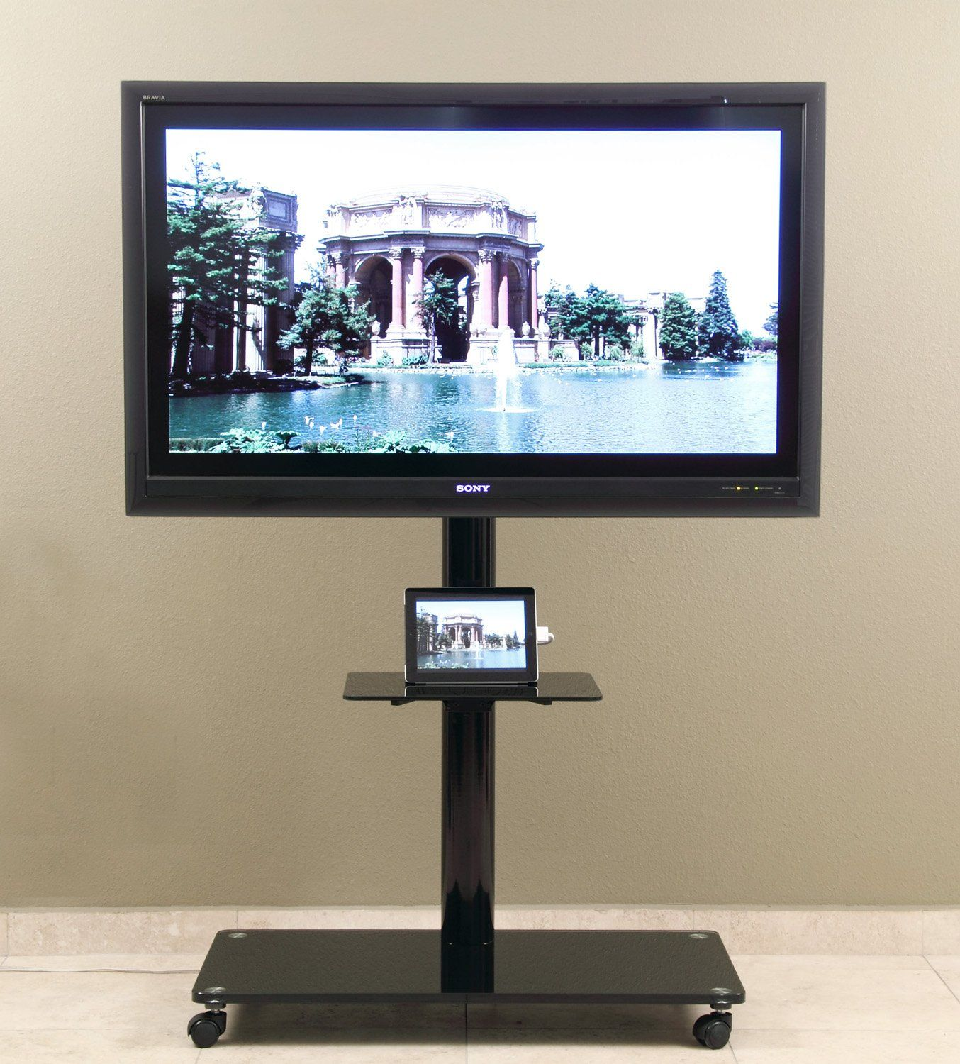 Tv Stands For Lcd Tvs 35 Inch Television Ask Engadget Hd Best 30 To 35 Inch Hdtv Sony