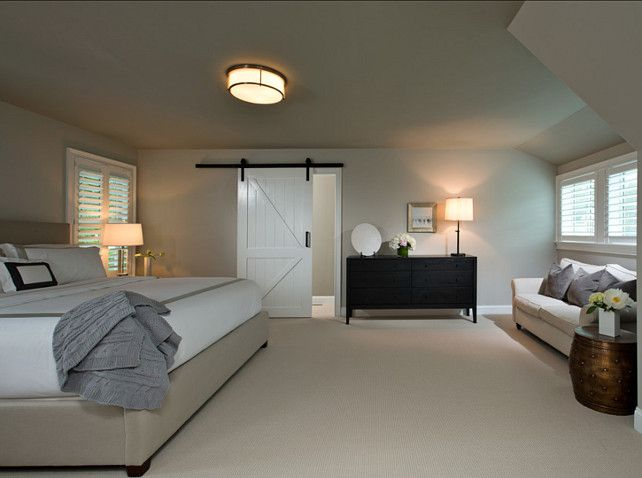 Best Paint Color Sherwin Williams Sw 7015 Repose Gray 640 x 480