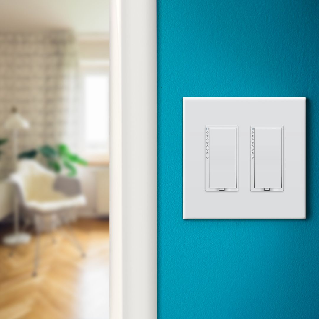 The Insteon Wall Switch Is Not Your Ordinary Save Up 3 Way To 25
