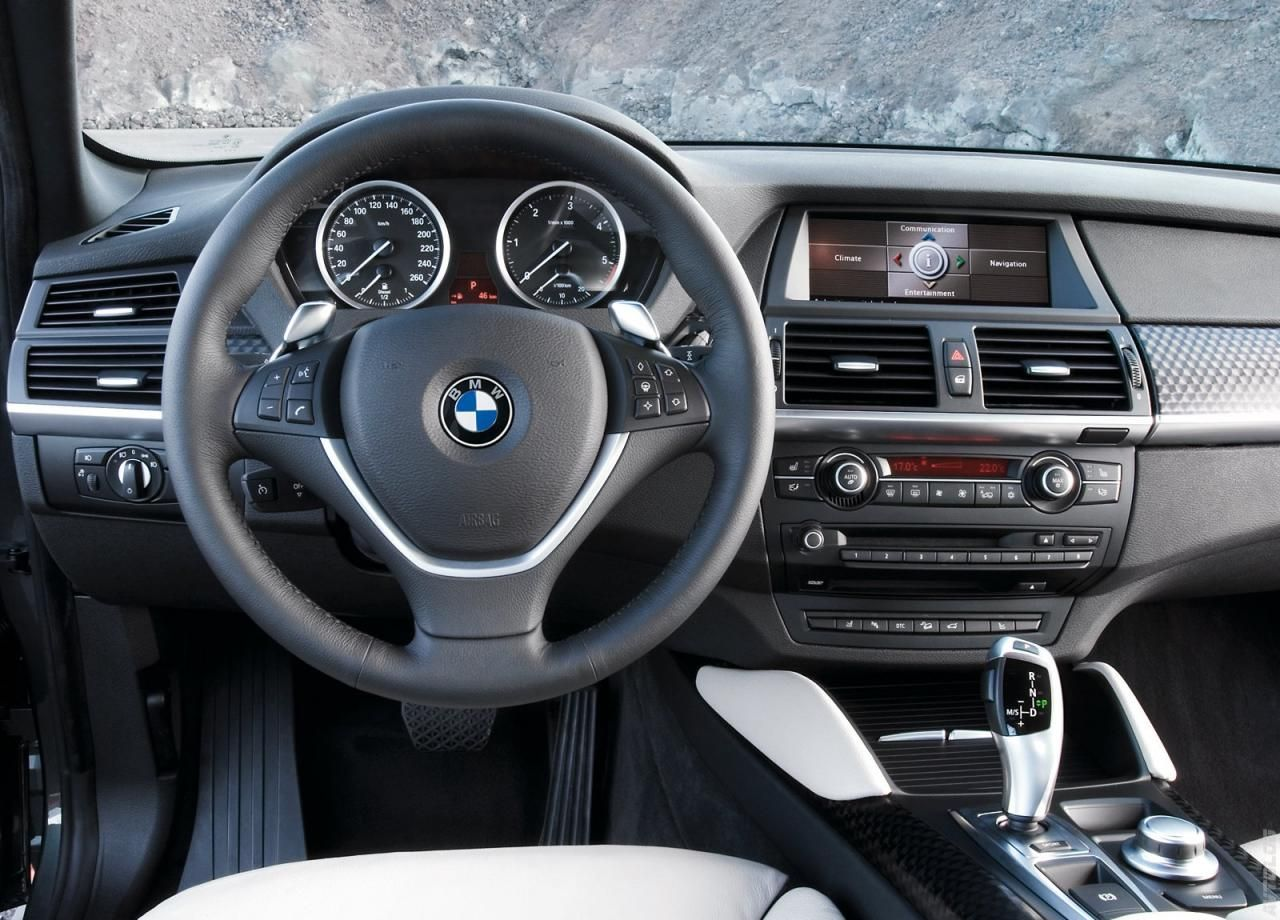 BMW X6 2013 Background For PC Windows and MAC – Pixeles