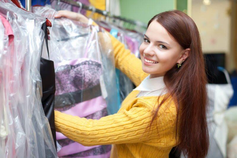 Retail Sales Associate 16 Year Old 10 Easy Job