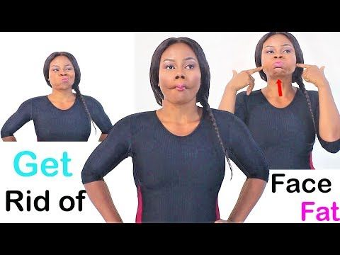 How to lose weight on phentermine picture 5