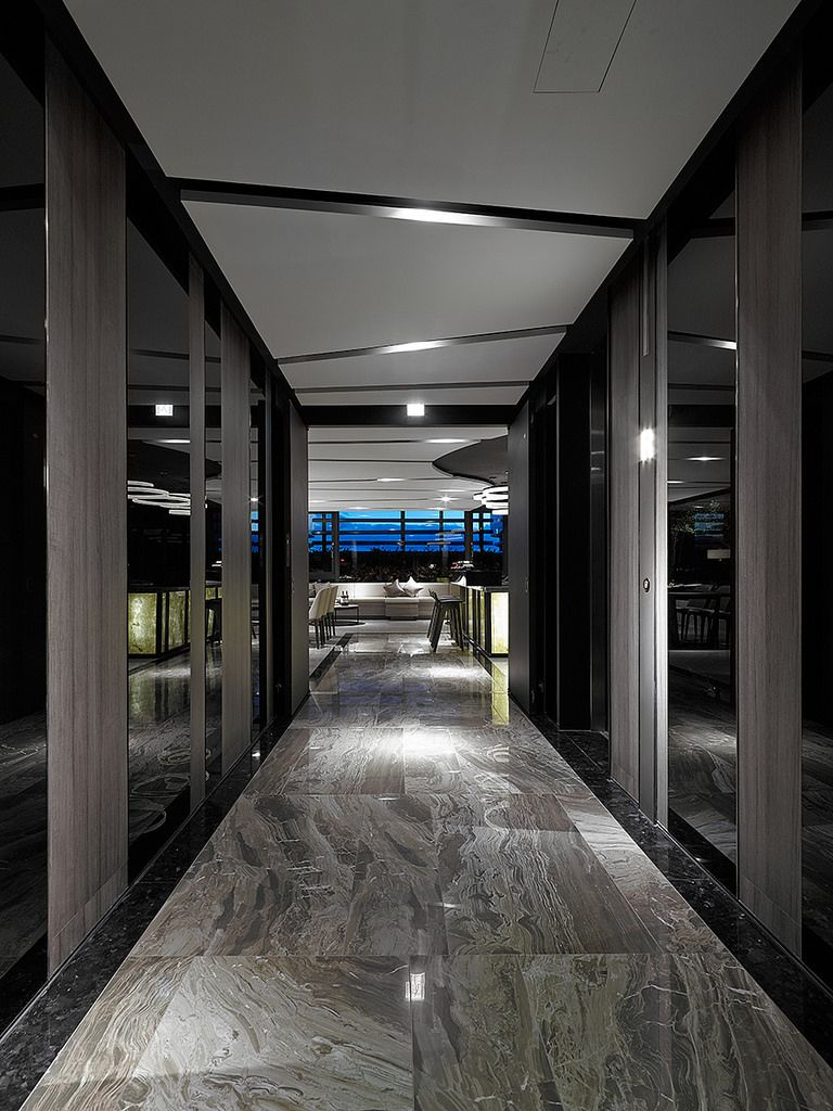 Pin By Vinod Vishwakarma On Nahar In 2018 Pinterest Interior How To Build Courtesy Light Lobby Lighting Design Apartment Architecture Roof