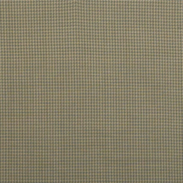 Kravet Basics Fabric 25086.36 KF BAS-MUL