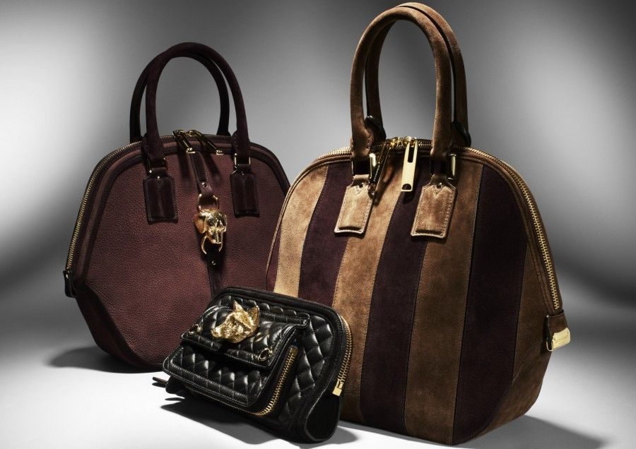 10 Reasons To Choose Replica Handbags