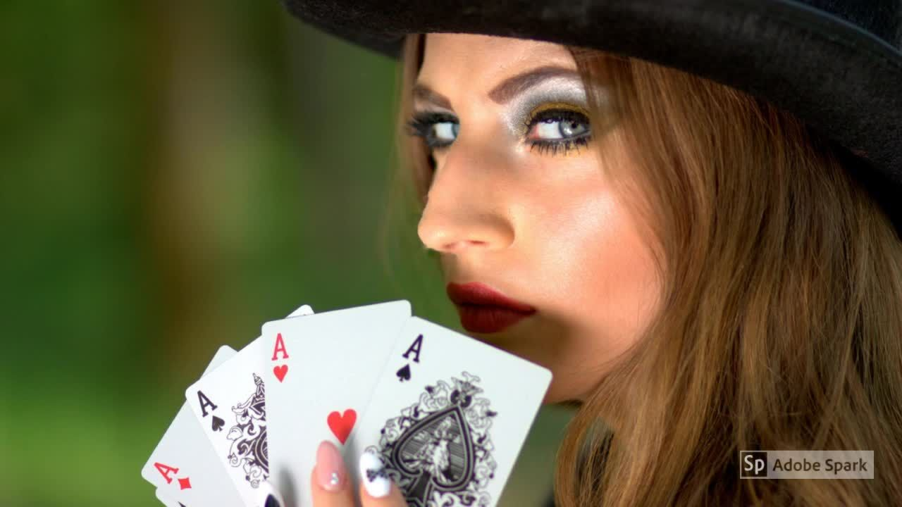 Link Alternatif Gudang Poker Planning Poker Poker Gambling