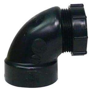 Thetoolstore Ca Your Online Source For Tools Supplies Dwv Fittings Pvc Fittings 90 Degrees