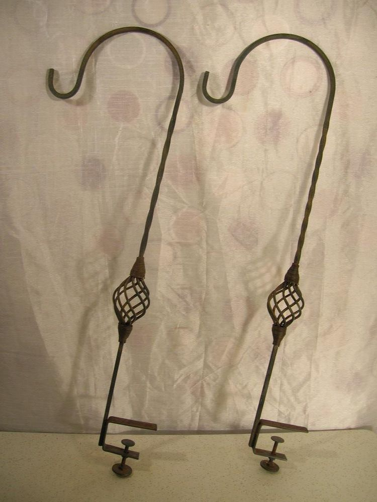 feed hangers styles of select for ideas metal deck stokes stunning decks feeder and picture bird hooks hanger