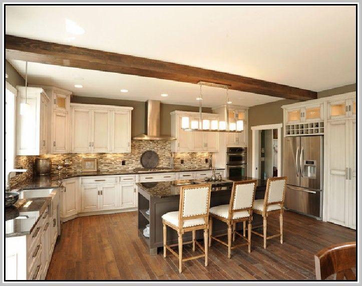 Kraftmaid Outlet Warren Ohio Cabinets Home Design Ideas