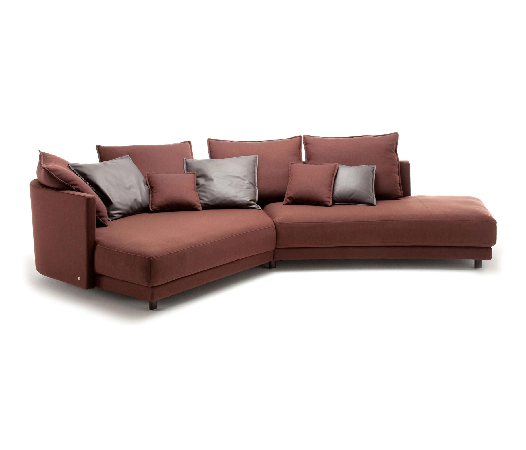 Benz Couch Rolf Benz Onda Lounge Sofas From Rolf Benz Architonic Ffe