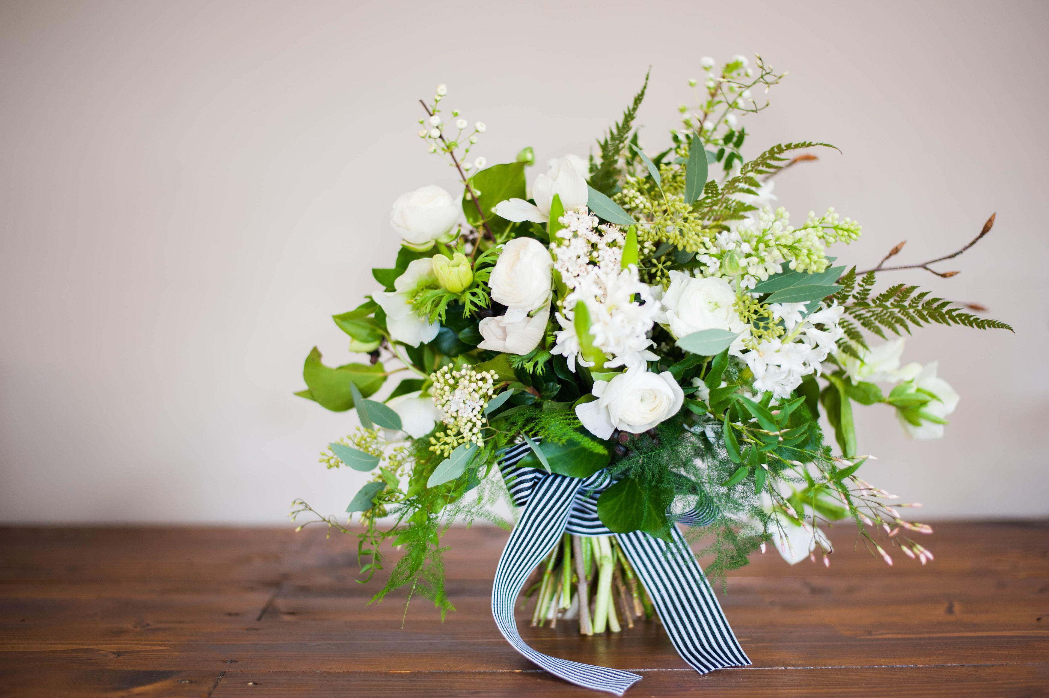 Wedding flowers spring april flowers pinterest florists stone