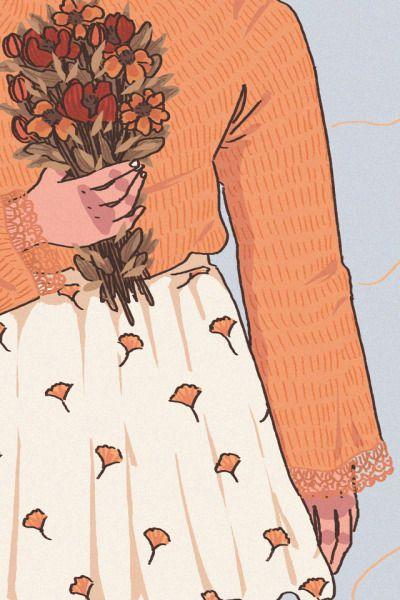 PRINSOMNIA ✹ illustration