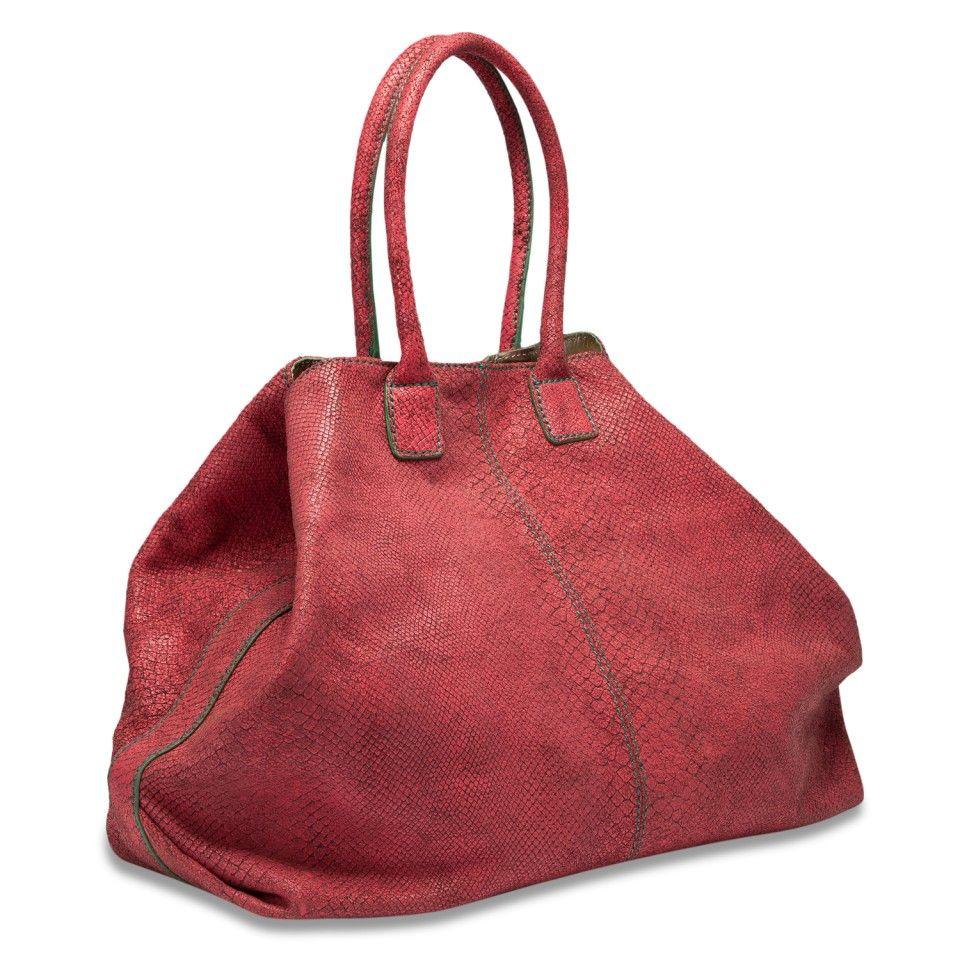 Paris - Taschen - Liebeskind Berlin Online Shop | My Style ...