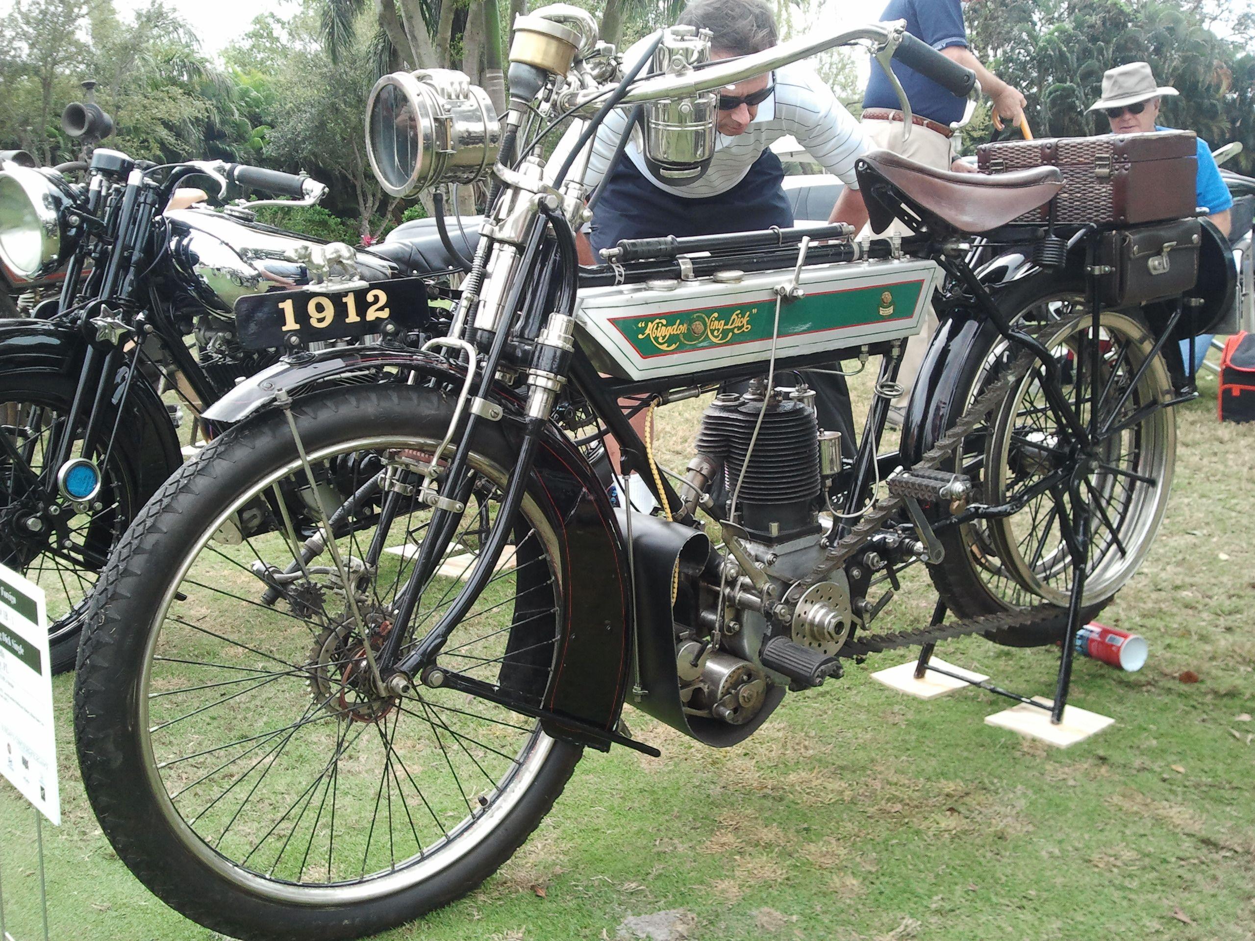 1912 harley davidson vintage motorcycle europa 1 motorrad. Black Bedroom Furniture Sets. Home Design Ideas