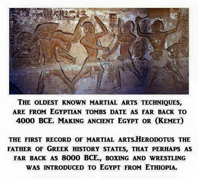 Pin by sirius element on in the beginning pinterest flat earth black history ancient egypt publicscrutiny Choice Image