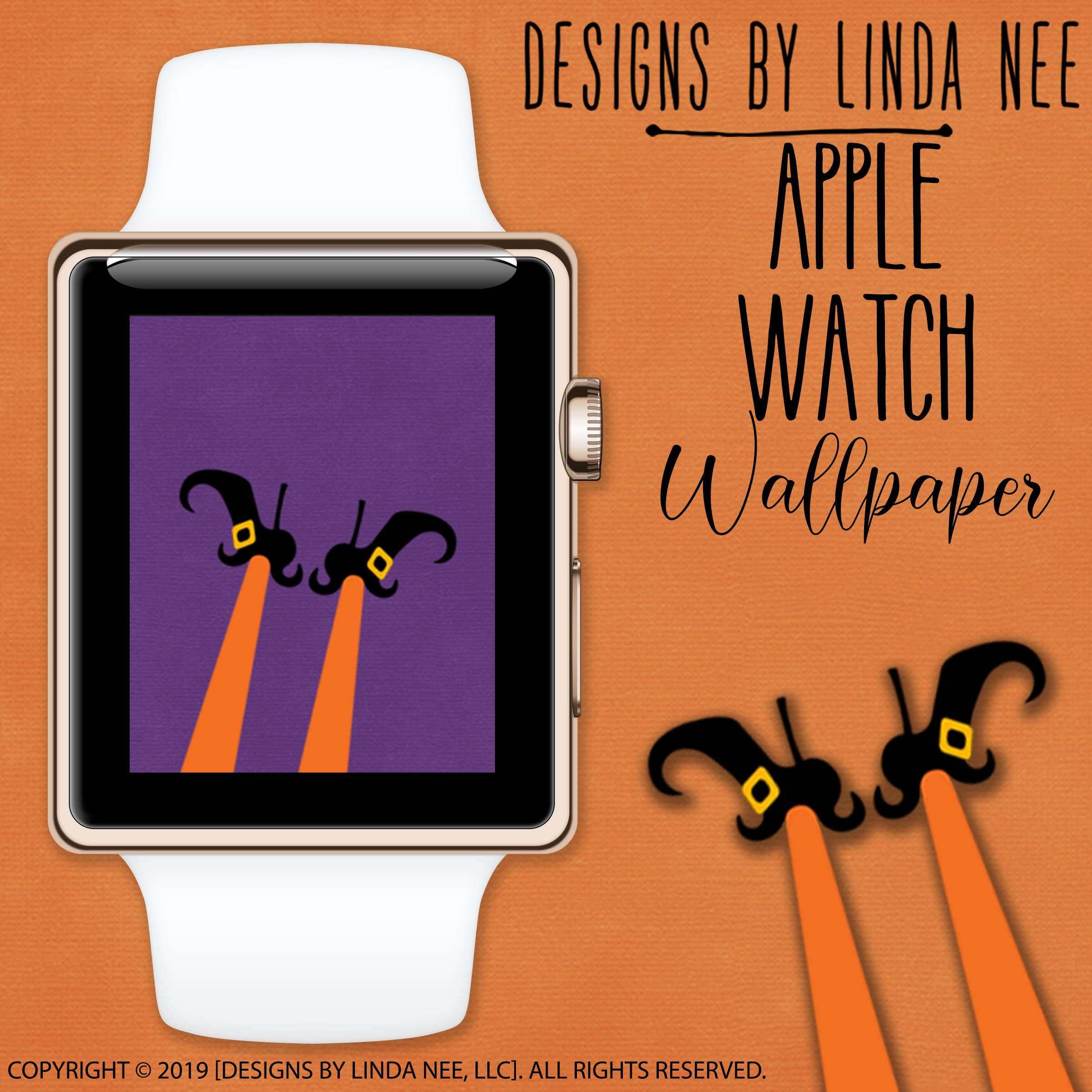 Watch wallpaper, Apple watch wallpaper ...