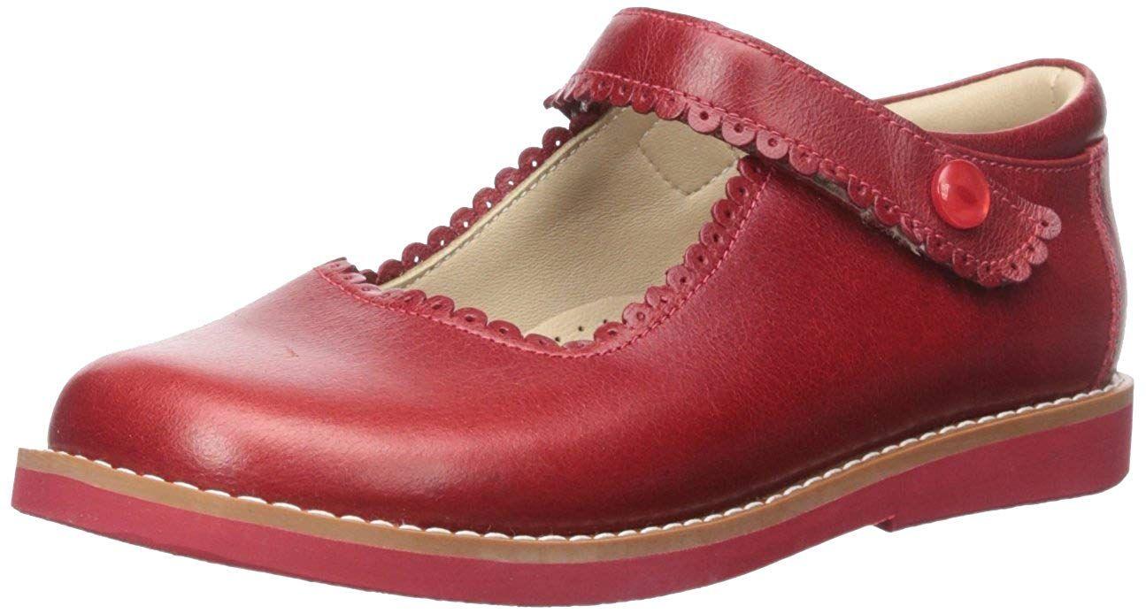 Elephantito Kids Classic Sandal for Toddler-K