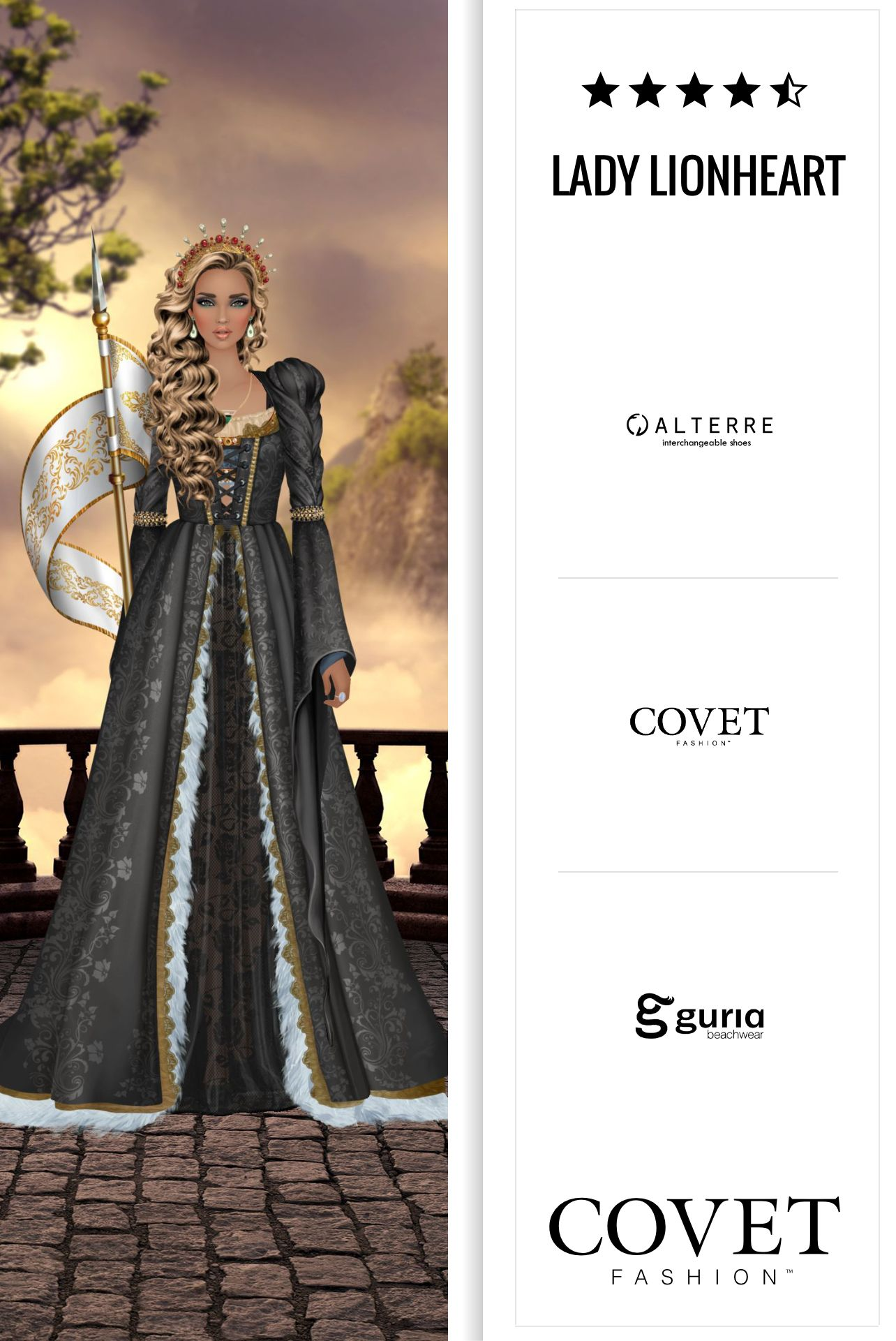 Pin By Rod C L On Covet Fashion In 2021 Formal Dresses Long Victorian Dress Formal Dresses [ 1921 x 1284 Pixel ]