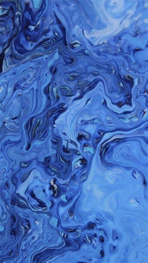 Blue Aesthetics Wallpapers - Wallpaper Cave