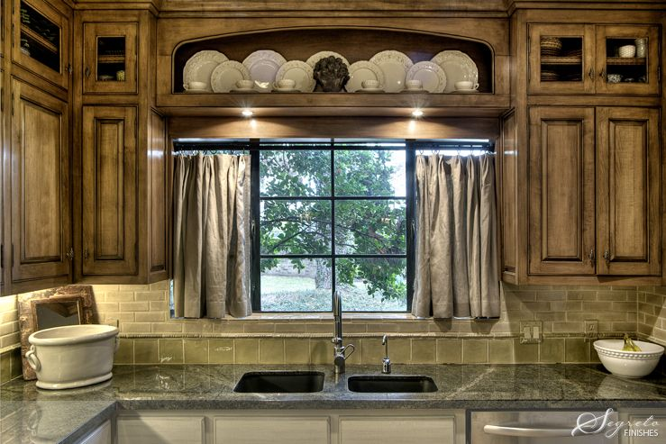 17 Best images about kitchen curtains on Pinterest | Design of ...