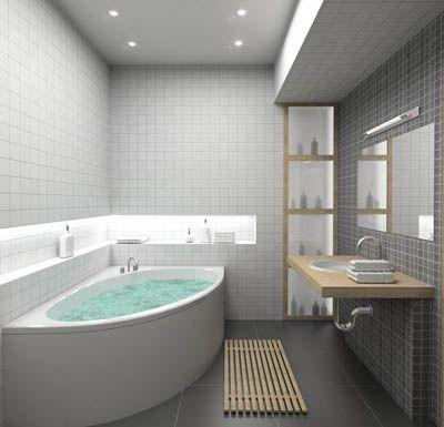 17 best ideas about bad sanieren on pinterest | badezimmer
