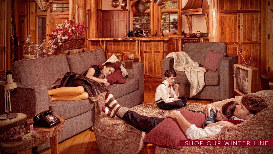 Lovesac Alternative Furniture. Greatest livingroom!