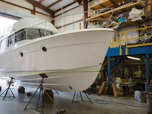 How To Buy A Boat Boat Insurance Financing And More Boating