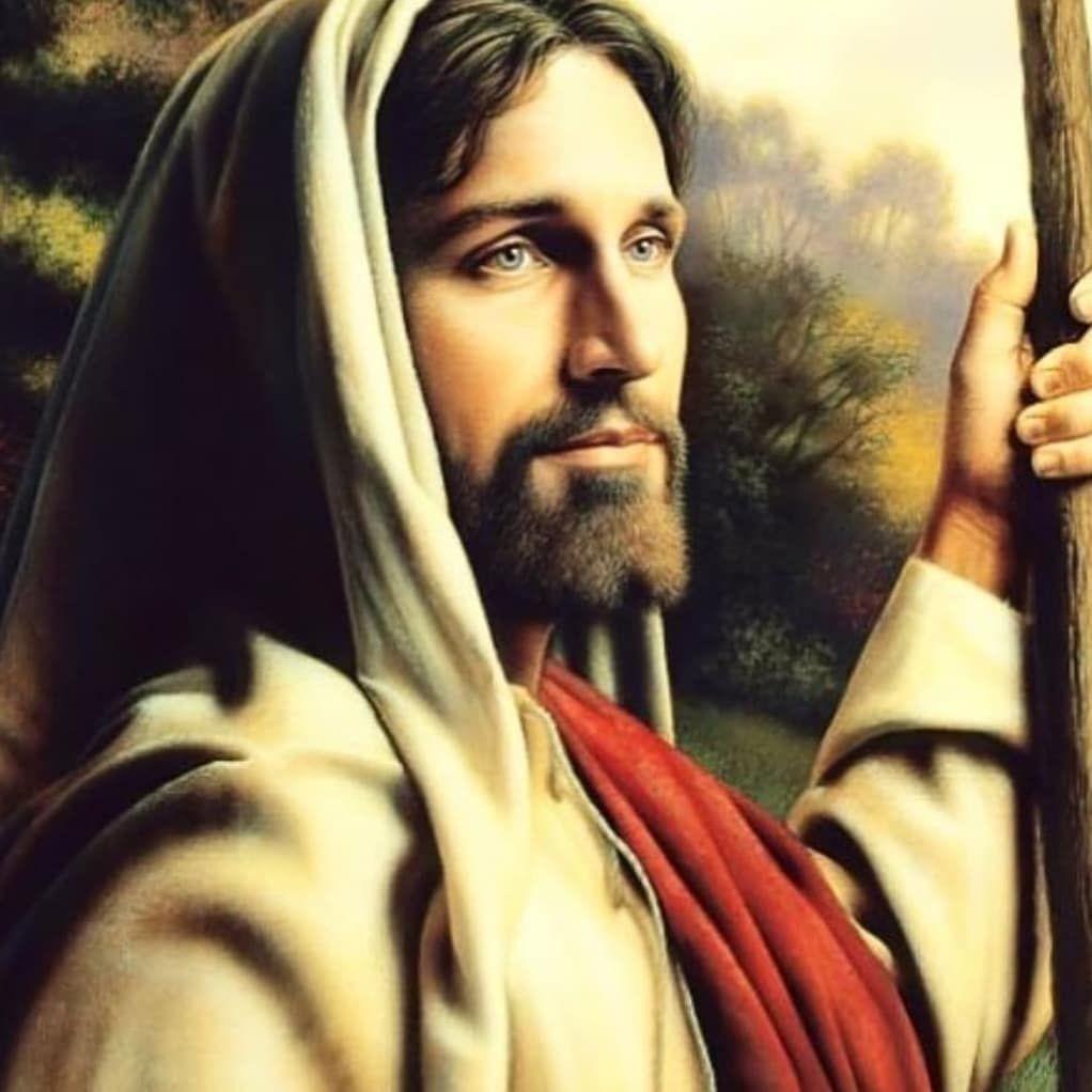 Amai Vos Uns Aos Outros Como Eu Vos Amei With Images Jesus