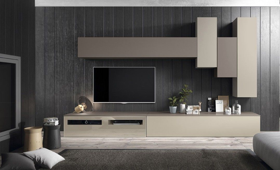 Mueble De Salon De Mesegue Con Una Excelente Calidad Y Una Gran