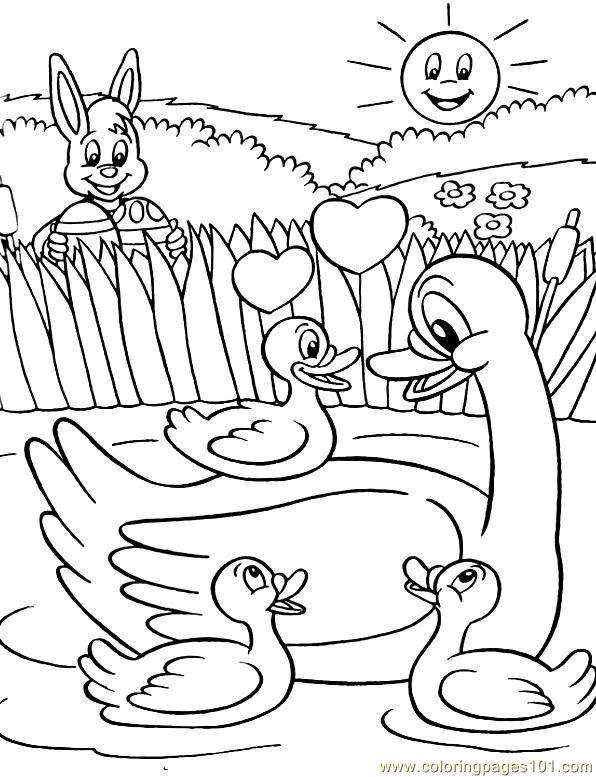 coloring page | Coloring Book | Pinterest | Tradicional y Bordado