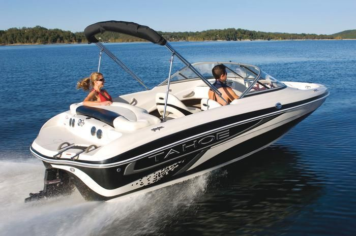 Rv For Sale Springfield Mo >> Pin on Tahoe Boats