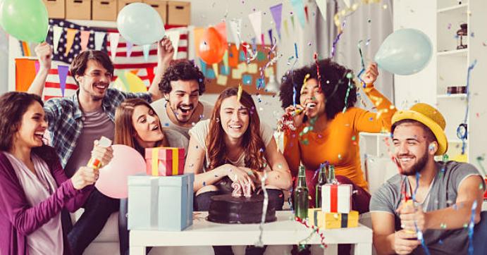 Get 15 Discounts On Wholesale Party Supplies Wholesale Party Supplies Party Supplies Wholesale Party Favors