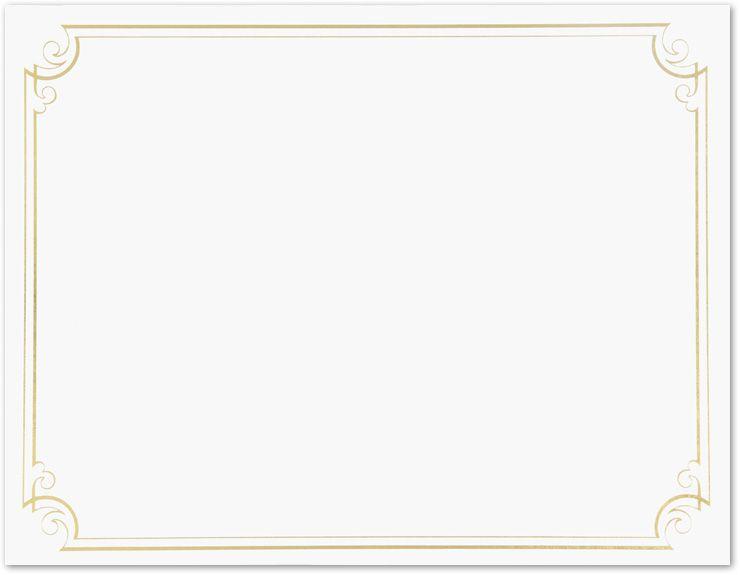 Foil certificates golden scroll frame foil certificate foil certificates golden scroll frame foil certificate yadclub Choice Image