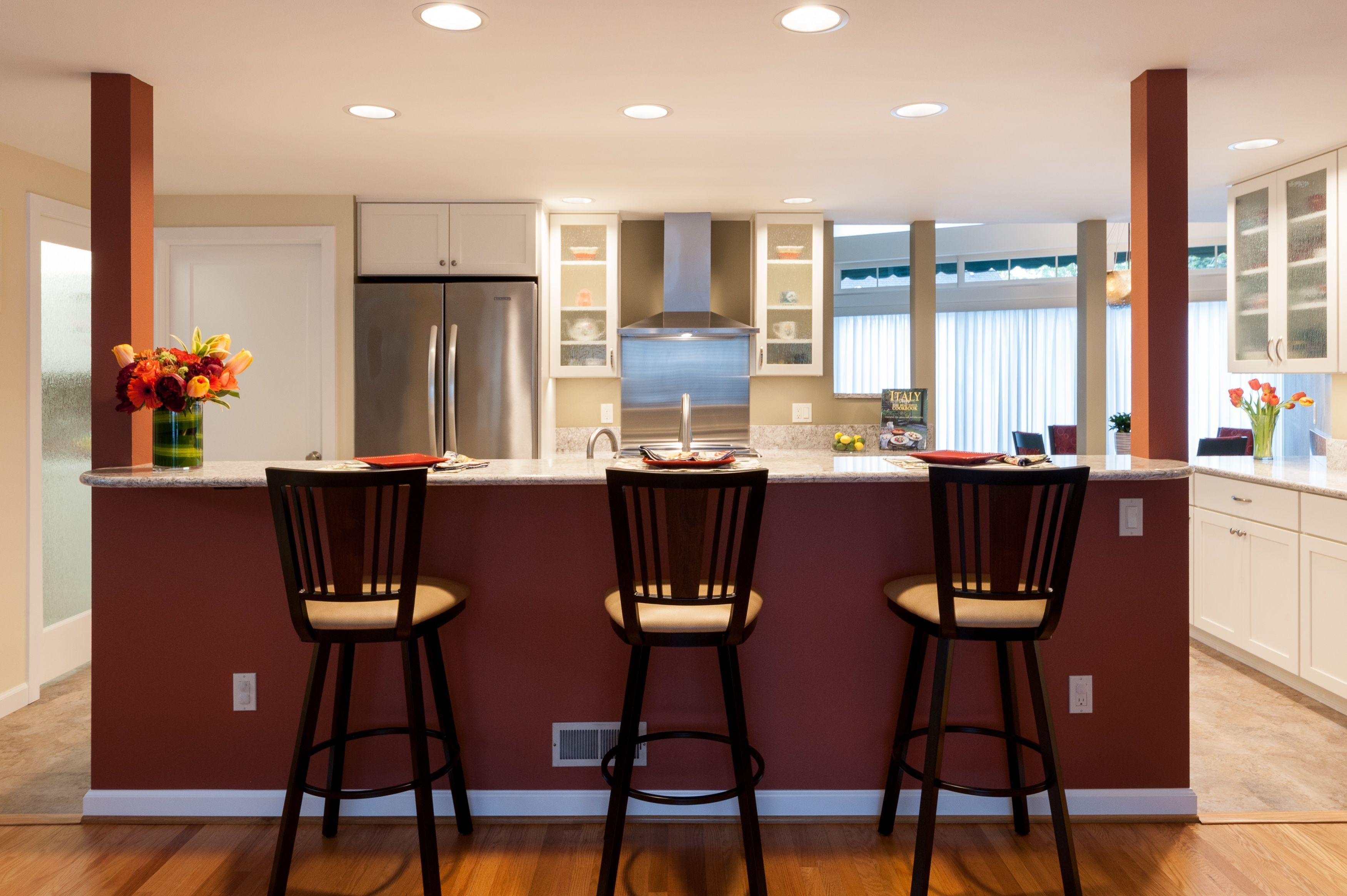 open galley kitchens | Bright Open Galley Kitchen - McAdams Remodeling #opengalleykitchen open galley kitchens | Bright Open Galley Kitchen - McAdams Remodeling #opengalleykitchen open galley kitchens | Bright Open Galley Kitchen - McAdams Remodeling #opengalleykitchen open galley kitchens | Bright Open Galley Kitchen - McAdams Remodeling #opengalleykitchen open galley kitchens | Bright Open Galley Kitchen - McAdams Remodeling #opengalleykitchen open galley kitchens | Bright Open Galley Kitchen #opengalleykitchen