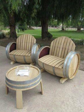 8 geniale und g nstige diy ideen die sie diesen sommer f r ihren garten bauen k nnen diy. Black Bedroom Furniture Sets. Home Design Ideas