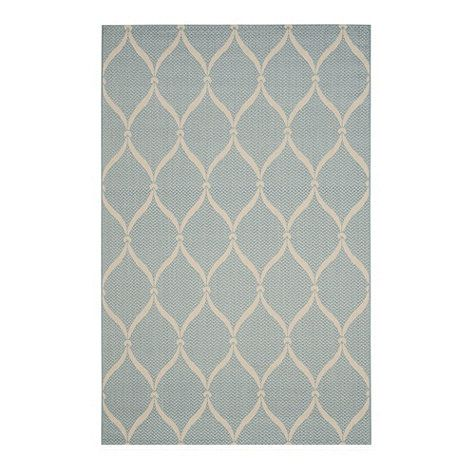 Palmetto Indoor Outdoor Rug Indoor Outdoor Rugs Outdoor Rugs