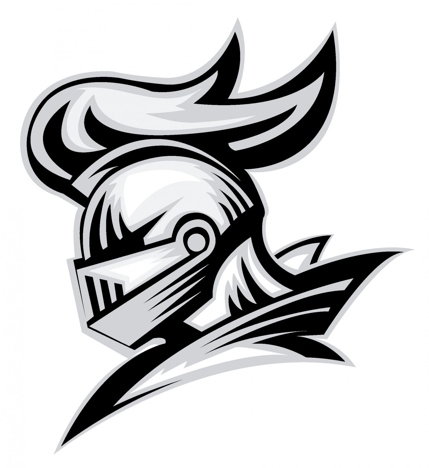 Free Knight Helmet Vector Distributed By Tshirt Factory Description From All Free Download Com I Searched For This On Bin Knight Knight Tattoo Knight Drawing
