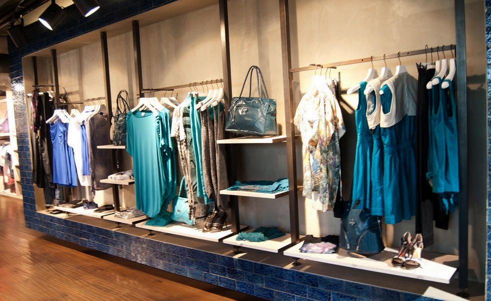 Wholesale Overstock Women S Clothing Dnc Wholesale Wholesale Boutique Clothing Opening A Boutique Wholesale