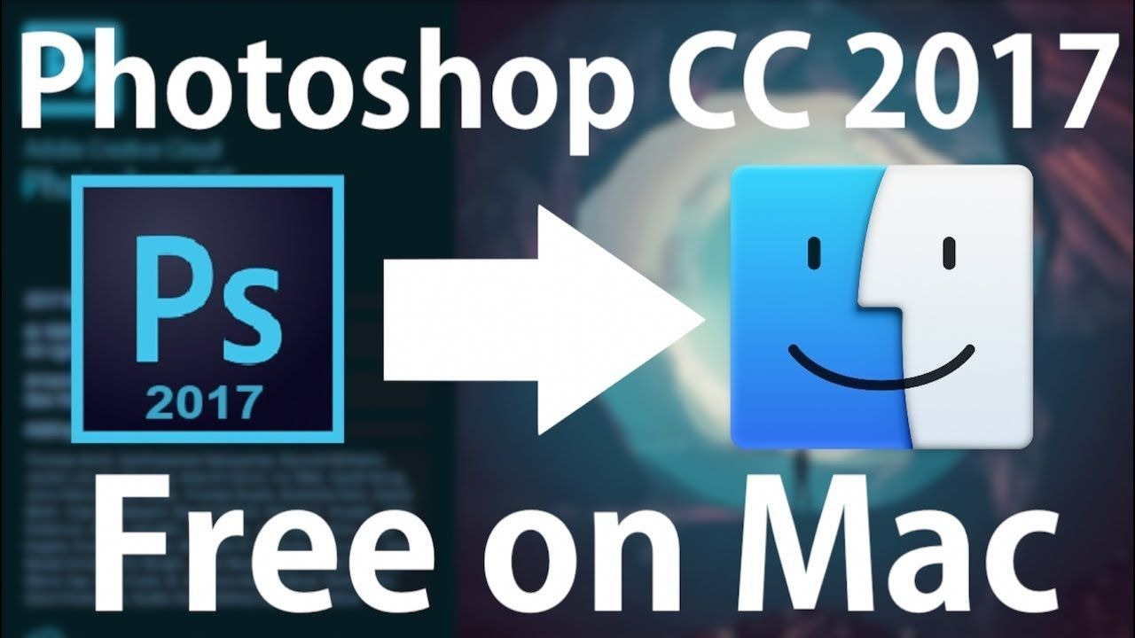 Download Photoshop Cs6 Full For Mac