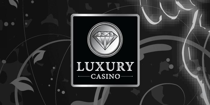 Luxury Casino Willkommensbonus