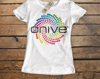 Browse unique items from onive on Etsy, a global marketplace of handmade, vintage and creative goods.