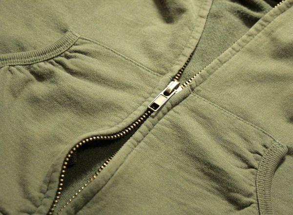 The diy tailor three common broken zipper problems and how to fix the diy tailor three common broken zipper problems and how to fix them solutioingenieria Images