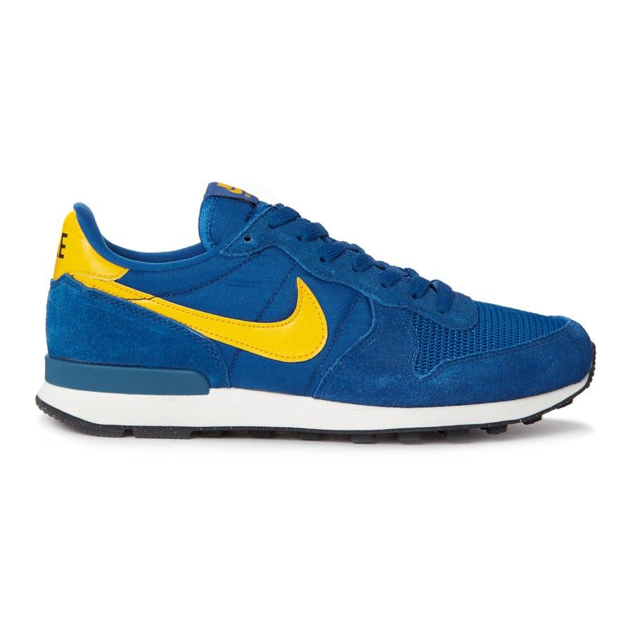 pretty nice 1288c fc379 Nike+Internationalist+631754-406 +Sneakers+—+Running+Shoes+at+CrookedTongues.com